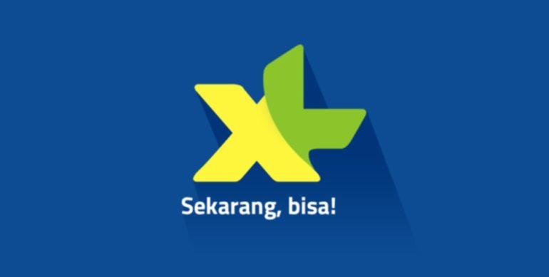 Cara Cek Nomor, Pulsa dan Kuota Kartu XL