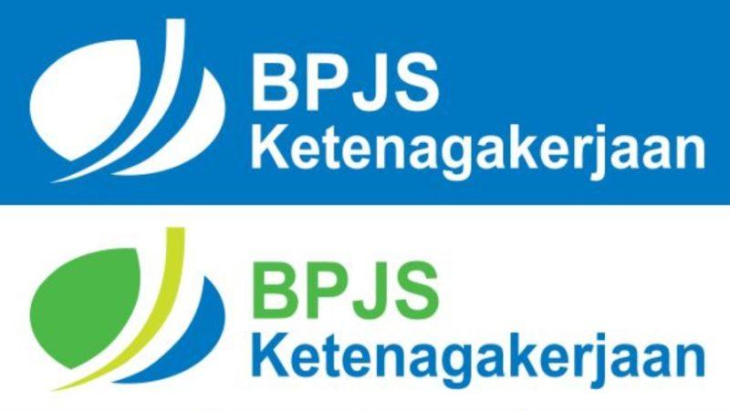 Cara Cek BPJS Ketenagakerjaan Aktif atau Tidak Secara Lengkap
