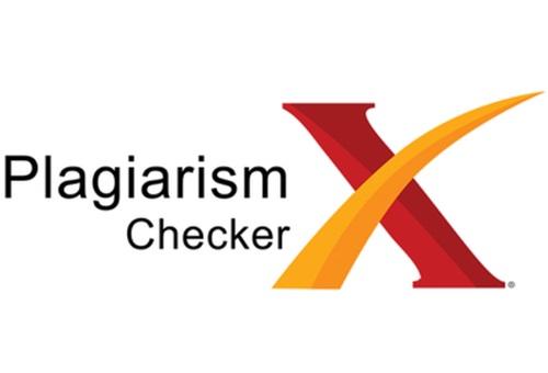 Cara Cek Plagiat Tulisan dengan Plagiarism Checker