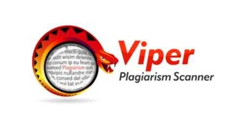 Cara Cek Plagiat Tulisan dengan Viper Plagiarism Scanner