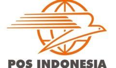Cara Cek Resi Pos Indonesia Lewat Website dengan Mudah
