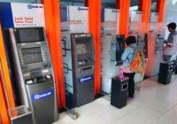 Cara Cek Saldo BRI Melalui ATM, Aplikasi, SMS dan Internet Banking