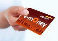 Cara Cek Saldo E-Money dengan Cepat dan Mudah