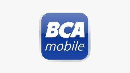 Cara Cek Tagihan Kartu Kredit BCA dengan BCA Mobile