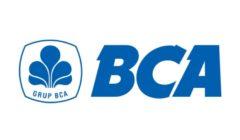 Cara Cek Tagihan Kartu Kredit BCA dengan Cepat dan Mudah