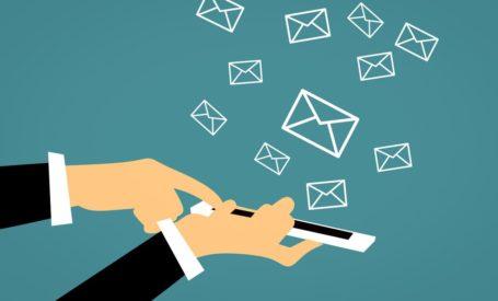 Cara Cek Tagihan Kartu Kredit BCA dengan SMS
