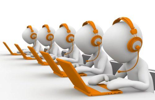 Cek BPJS Ketenagakerjaan Melalui Layanan Call Center