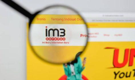 Cek Nomor, Pulsa dan Kuota Indosat Melalui Bantuan Operator