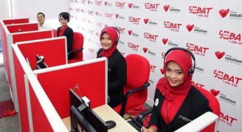 Cek Tagihan Telkom Melalui Call Center