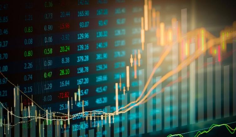 Pengertian Pasar Modal