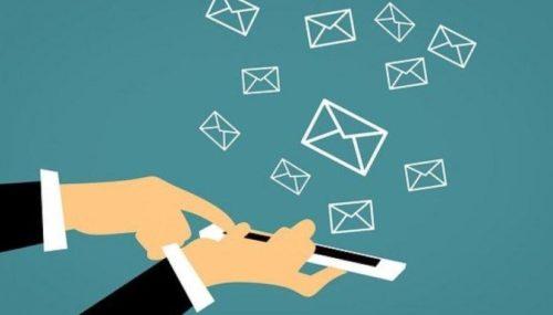 Cara Cek Kuota Kartu Axis via SMS