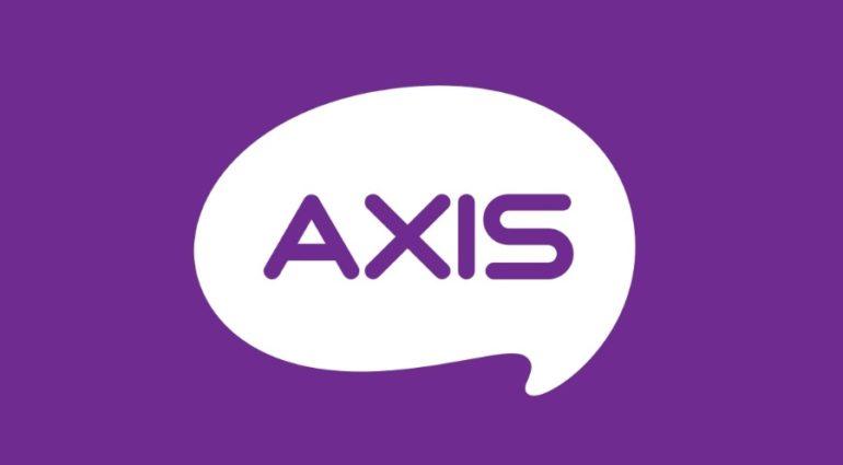 Cara Cek Nomor, Pulsa dan Kuota Kartu Axis dengan Mudah