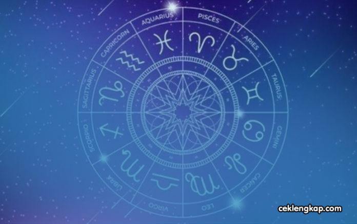 Cara Cek Zodiak dengan Cepat dan Mudah