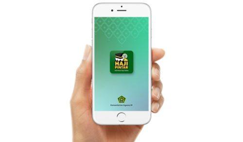 Cek Keberangkatan Haji Melalui Aplikasi