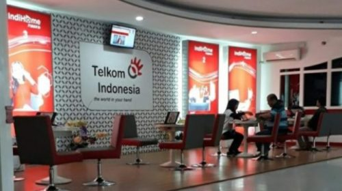 Cek Tagihan Indihome Datang Langsung ke Kantor atau Plasa Telkom
