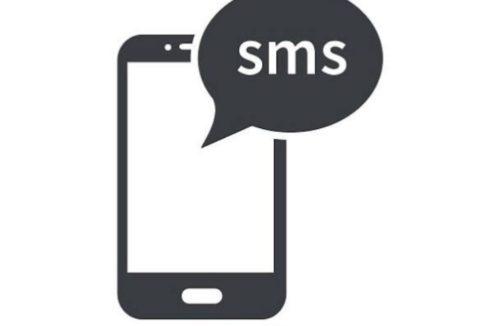 Cek Tagihan Indihome Via SMS