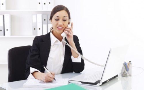 Cek Tagihan Kartu Kredit BRI Melalui Call Center