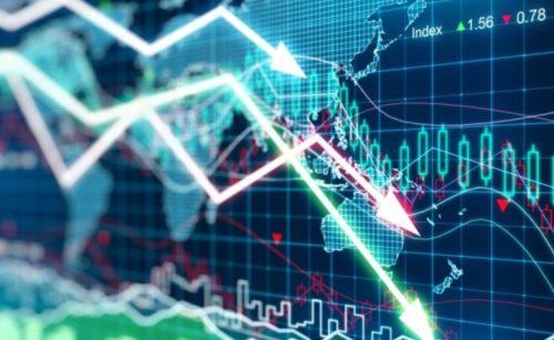 Tujuan dan Fungsi Pasar Modal
