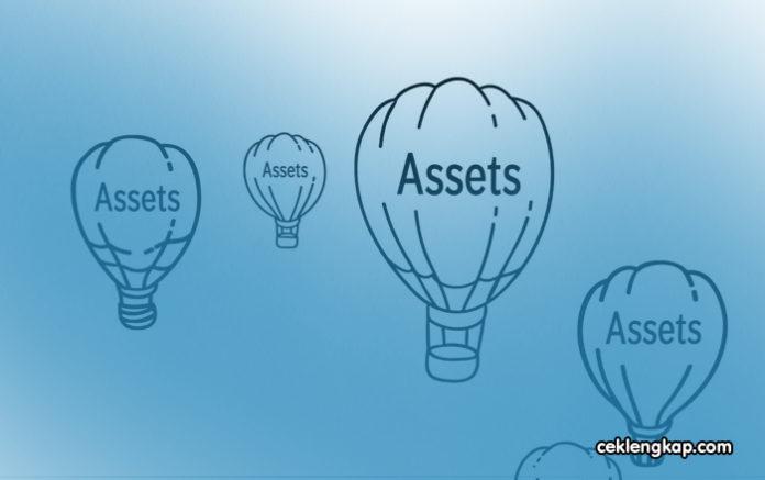 Apa Itu Asset Under Management di Reksadana? Ini Penjelasannya