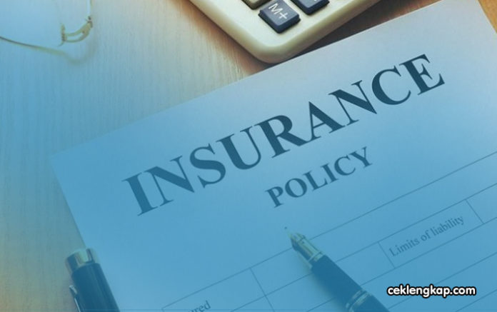 Apa Itu Polis Asuransi dan Cara Memilih Asuransi untuk Milenial