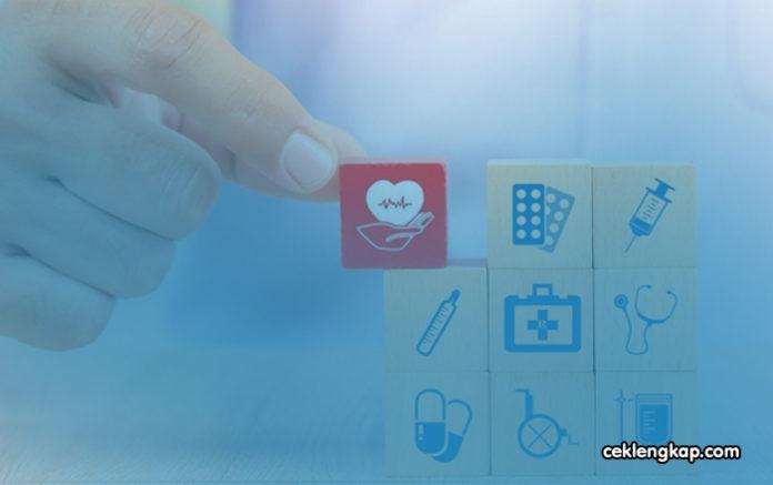 Daftar Asuransi Kesehatan Terbaik dan Cara Memilihnya
