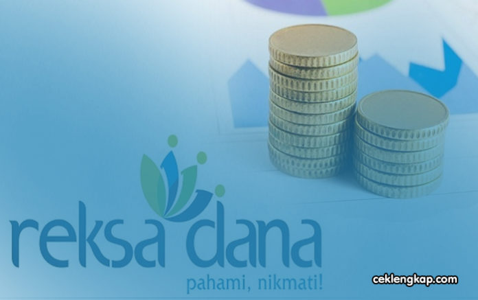 Halal Haram Investasi Reksa Dana, Begini Fatwa MUI