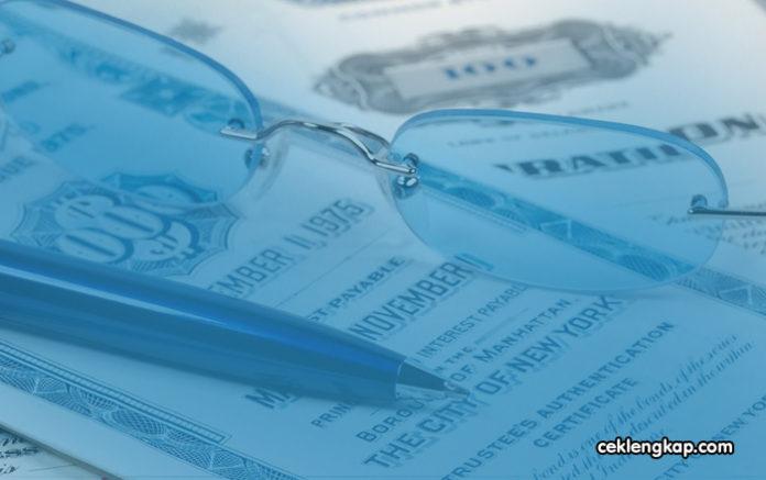 Pengertian Surat Utang Negara, Jenis dan Manfaatnya